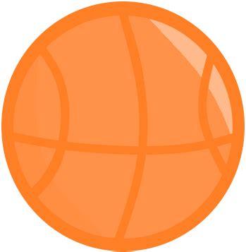 Outline of basketball - Wikipedia