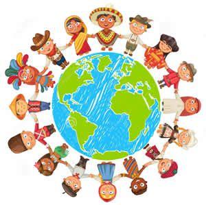 Racial Profiling - Best Custom Essay Papers